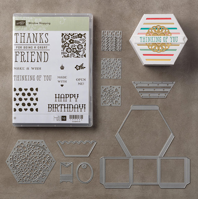 https://www.stampinup.com/ECWeb/ProductDetails.aspx?productID=144743