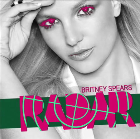 Britney Spears - Radar (House 2k09 Remix)