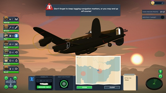 bomber-crew-pc-screenshot-www.ovagames.com-2