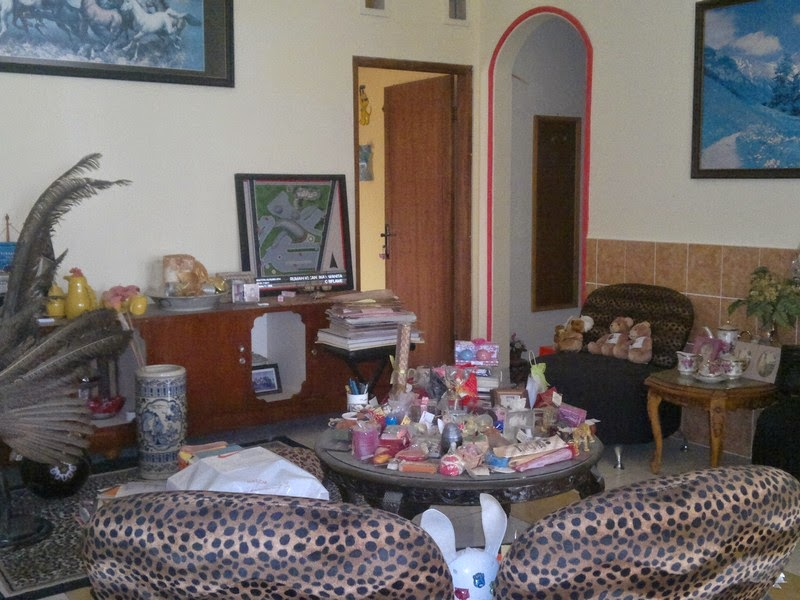 http://tanahperumahanjogja.blogspot.co.id/2014/06/rumah-dijual-jogja-utara-mewah-dekat-ugm-jln-kalimantan.html