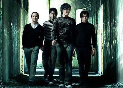 Marvells band