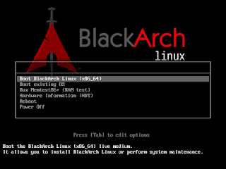 blackarch.png