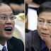 """Ex-SAF Chief Napeñas Fires Back At PNoy: """"Ako Ang Ginawang Sacrificial Lamb Dito, Wala Siyang Bay*g"""""""