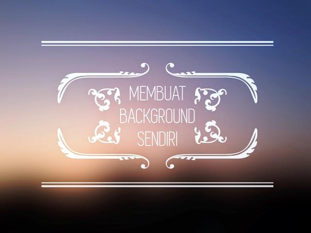 Download 104+ Background Tulisan Terbaik