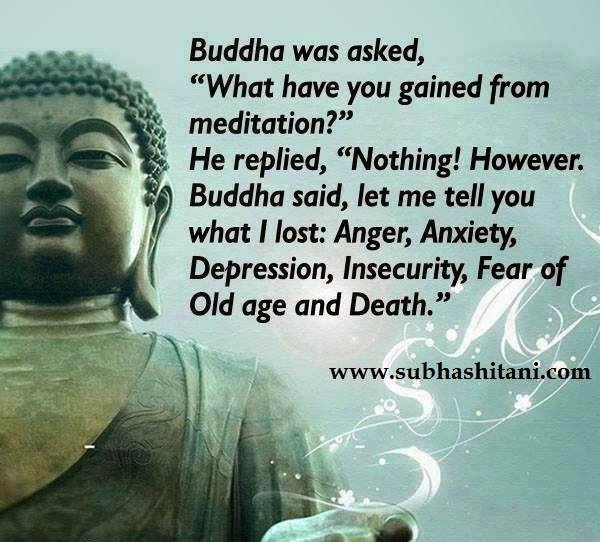 Quotes By Buddha: Buddha Quotes On Death. QuotesGram