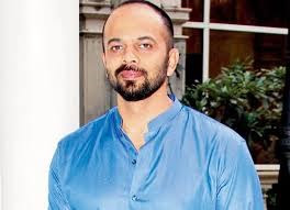 #instamag-there-is-no-pay-disparity-in-bollywood-and-people-shouldnt-worry-about-it-says-rohit-shetty