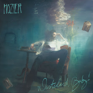 Hozier - Wasteland, Baby! [iTunes Plus AAC M4A]