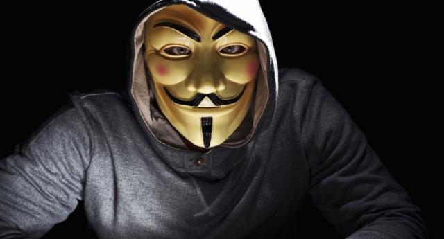 6600 Gambar Anonymous Paling Keren Gratis