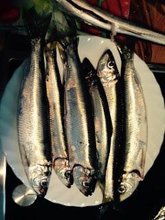 manfaat-ikan-herring-bagi-kesehatan,www.healthnote25.com