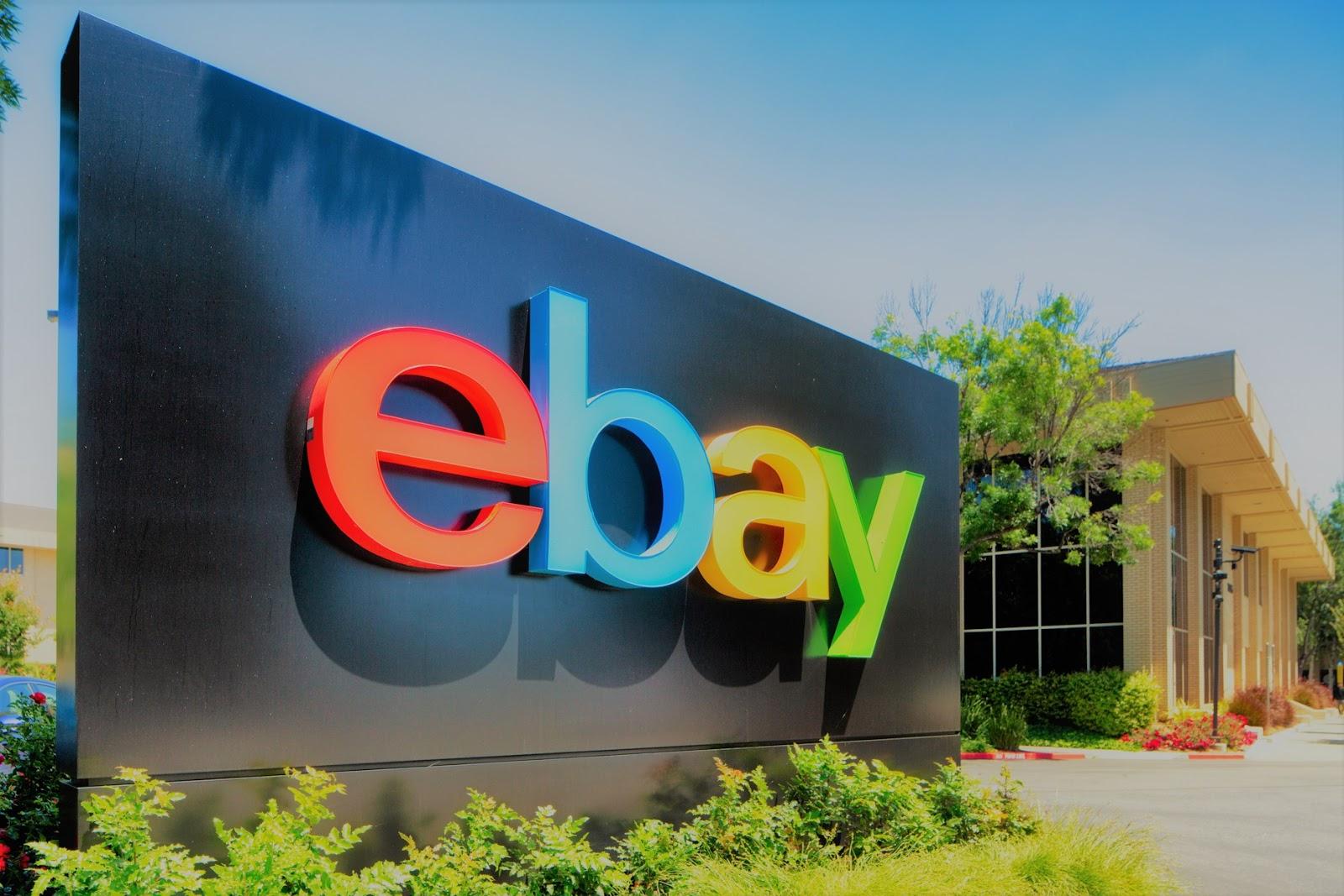 e bay, ebat, ebate, ebay, ebay app, ebay australia, ebay com, ebay de, ebay discount code, ebay fees, ebay full site, ebay germany, ebay golf, ebay iphone 6, ebay iphone 7, ebay login, ebay mobile app, ebay motors parts, ebay my account, ebay mystery box, ebay number, ebay official site, ebay online shopping, ebay promo code, ebay sign in, ebay stock, ebay store, ebay uk, ebay us, ebay usa.