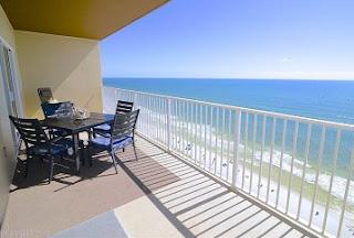 Gulf Shores AL Real Estate Crystal Shores West