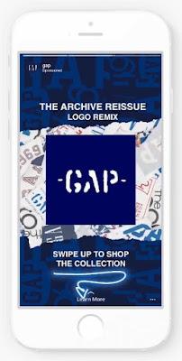 gap-anuncios-carrusel-historias-instagram