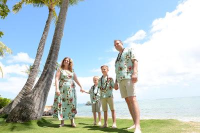 Honolulu Oahu