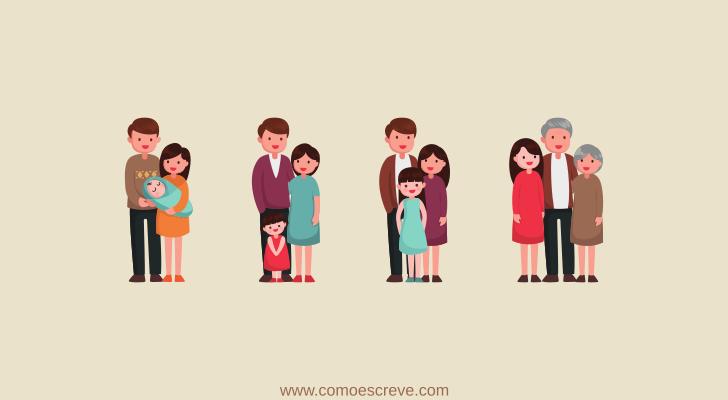 Crescerem juntos ou crescer juntos?