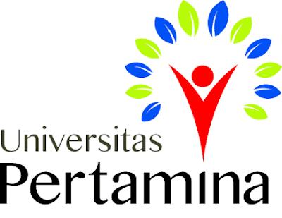 Lowongan Kerja Universitas Pertamina Staf Tenaga Kependdidikan September 2017
