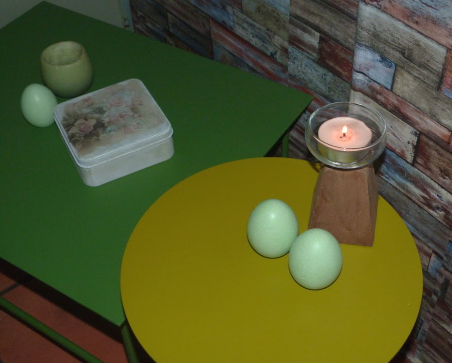 mesas-acero-restauradas