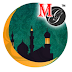 MG Ramadan Mubarak - Get Rs.10 Free Recharge