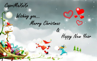 Pics of happy Merry Christmas