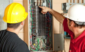 Phoenix Air Conditioning Contractor