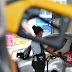 Fazenda divulga relatório com preço de combustíveis
