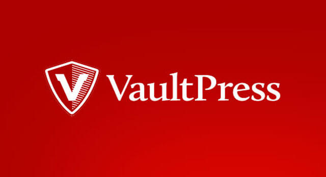 vaultpress-wordpress-backup-plugin