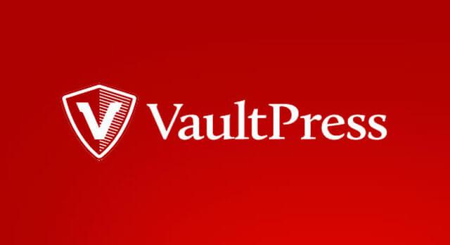 vaultpress-wordpress-backup-plugin