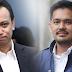 Belgica slams Trillanes 'Puro corruption sinasabi mo e isa ka sa pinaka maraming nakuhang DAP'
