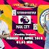 Agen Piala Dunia 2018 - Prediksi Tottenham Hotspur vs Manchester City 15 April 2018