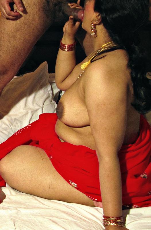 Fast sex photo xxx marathi