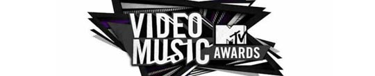 Premios MTV Video Music