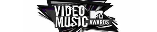 Premios MTV Video Music
