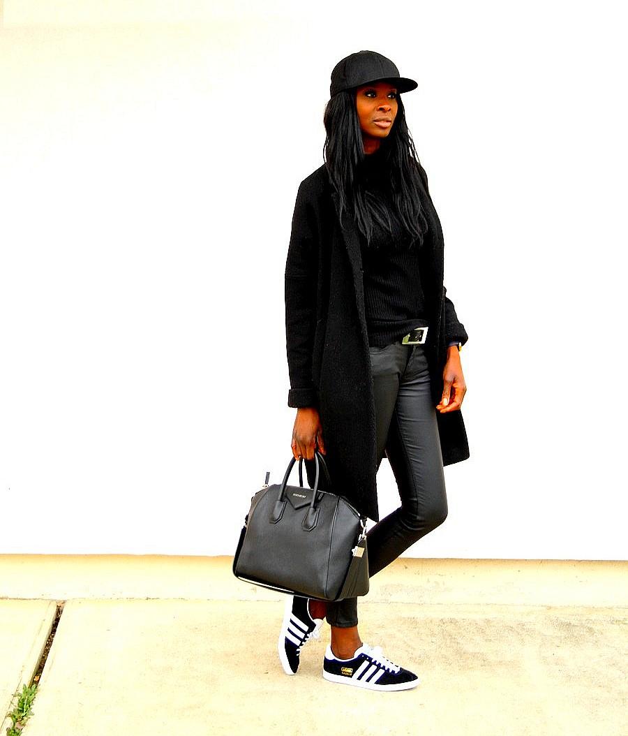 blog-mode-adidas-gazelle-manteau-oversize-sac-givenchy-antigona
