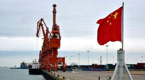 China responderá con contramedidas a EE.UU. por sanciones