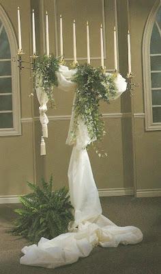 tulle decorations inspire your wedding wedding guidelines. Black Bedroom Furniture Sets. Home Design Ideas