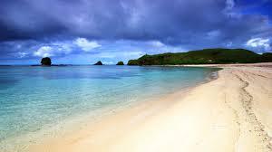 7 Peluang Bisnis di Kawasan Pantai