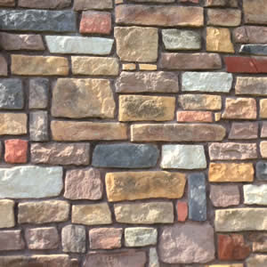 we sell bricks and stones in calabar