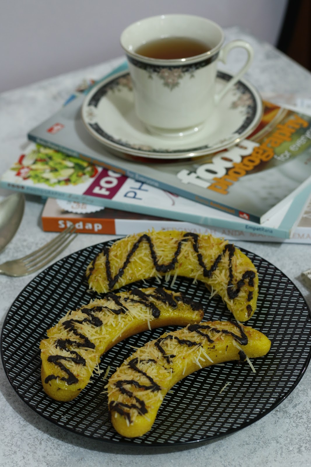 wisata kuliner Bogor; oleh-oleh khas Bogor