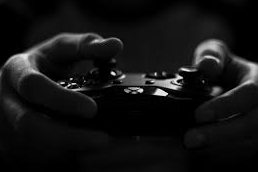 The Gaming rules That Every Gamer Follows