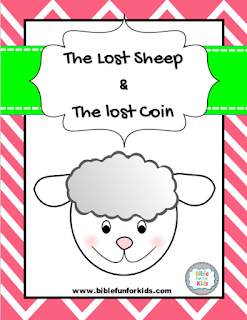 http://www.biblefunforkids.com/2017/03/411-parable-lost-sheep-lost-coin.html