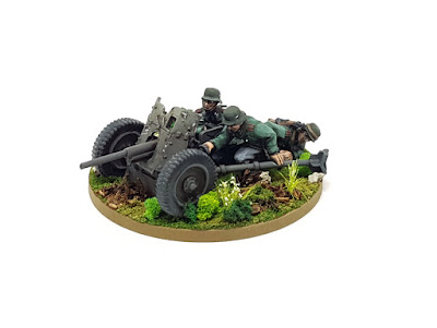 German Pak 36