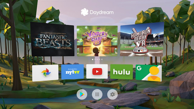Google_Daydream_View_Apps_battery