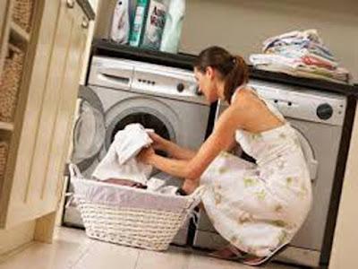 tips merawat dan mencuci sarung