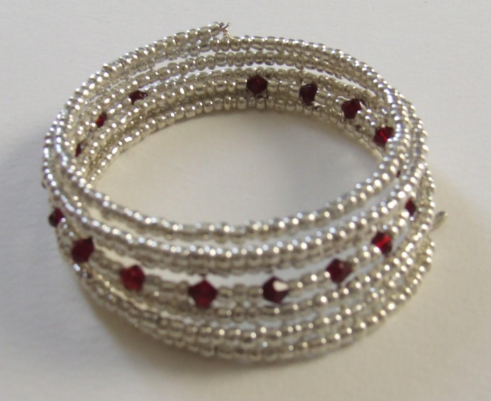 Bracelet Tool Galleries Memory Wire Designs