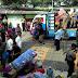 Lagi, 120 KK Direlokasi ke Rusun Marunda dan Pulogebang