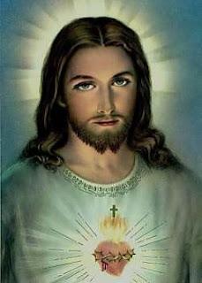 imagen-de-jesucristo