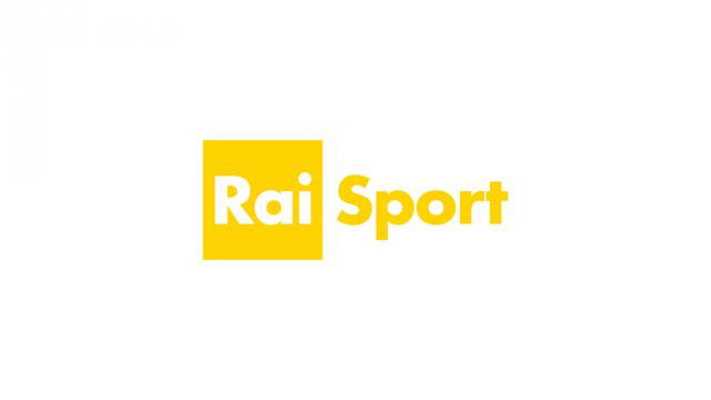 Rai Sport + HD - Eutelsat Frequency