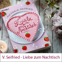 http://eska-kreativ.blogspot.de/2016/04/liebe-zum-nachtisch.html