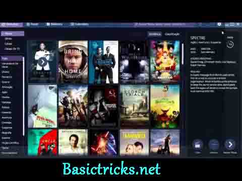 And Stremio Also Brings You Many Free Movies To Watch It Works Based On Add Ons All You Have To Do Is To Integrate The Add Ons For Your Favorite Video