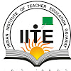 IITE Gandhinagar Recruitment 2016