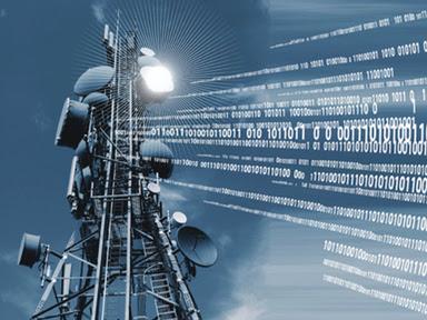 frecuencias de las operadoras de telefonia movil ordenadoresmadrid
